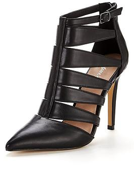 myleene-klass-tower-pointed-cut-out-heeled-shoenbsp
