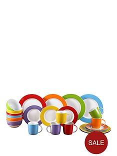 waterside-colourburst-24-piece-dinner-set