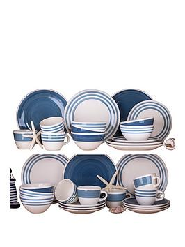 padstow-blue-hand-painted-32pc-dinner-set