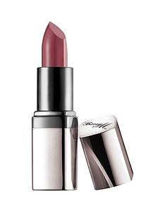 barry-m-satin-super-slick-lip-paint-mauve-it