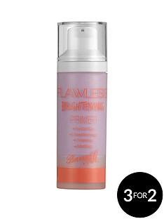 barry-m-flawless-brightening-primer