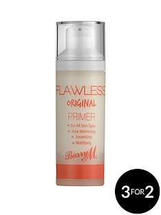 barry-m-flawless-original-primer