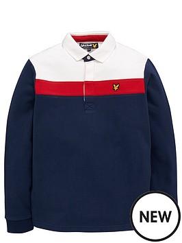 lyle-scott-ls-rugby-shirt