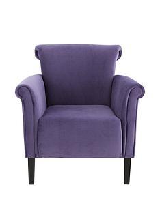 luxor-chair