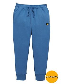lyle-scott-jog-pants