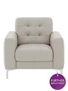 brook-premium-leather-armchair