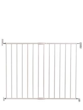 lindam-extending-metal-wall-fix-push-to-shut-baby-safety-gate