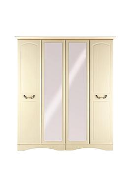 consort-new-avanti-4-door-mirrored-wardrobe