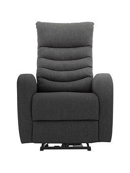 ella-electric-recliner-chair