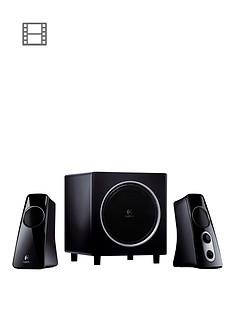 logitech-z523-speakers