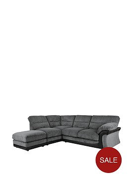 rapide-left-hand-corner-group-and-footstool