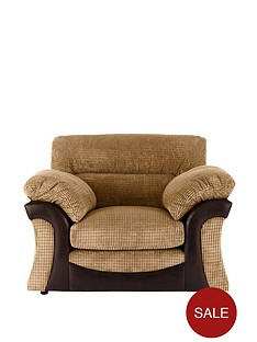 rapide-chair