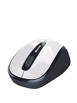 microsoft-wireless-mobile-mouse-3500-white-gloss