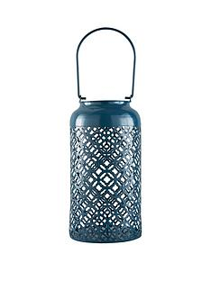 metal-lantern