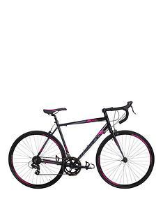 mizani-swift-300-ladies-road-bike-175-inch-framebr-br