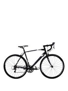 mizani-swift-500-mens-road-bike-22-inch-framebr-br