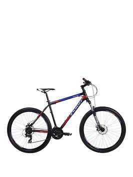 indigo-traverse-alloy-mens-mountain-bike-175-inch-framebr-br