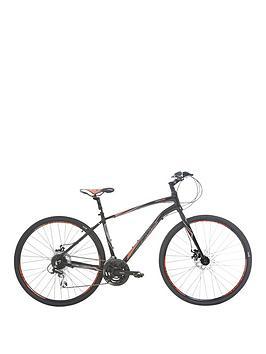indigo-verso-s3-alloy-mens-hybrid-bike-17-inch-framebr-br