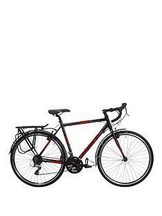 mizani-wayfarer-touring-mens-road-bike-22-inch-framebr-br
