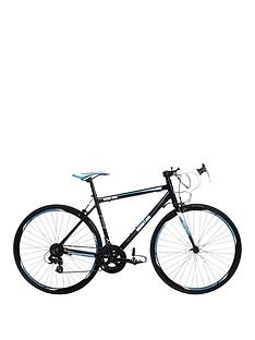 ironman-wiki-100-ladies-road-bike-175-inch-frame