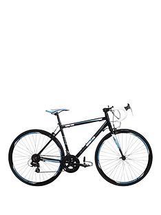 ironman-wiki-100-ladies-road-bike-175-inch-framebr-br