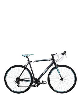 ironman-wiki-300-ladies-road-bike-185-inch-framebr-br