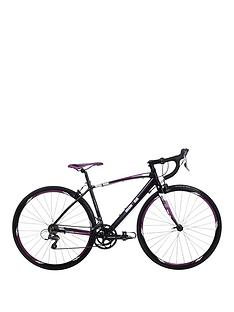 ironman-wiki-500-ladies-road-bike-175-inch-framebr-br