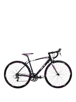 ironman-wiki-500-ladies-road-bike-185-inch-framebr-br-br-br