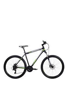 indigo-ravine-alloy-mens-mountain-bike-175-inch-framebr-br