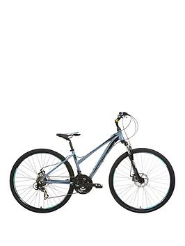 mizani-zone-dd-alloy-ladies-hybrid-bike-15-inch-frame