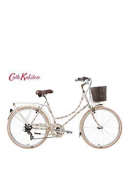 cath-kidston-latimer-rose-ladies-heritage-bike-19-inch-frame