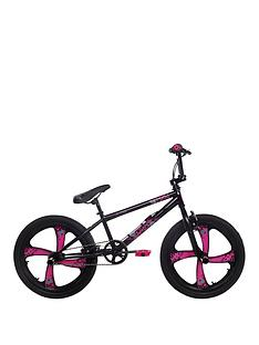 cruz-mag-wheel-girls-bmx-bike-10-inch-framebr-br