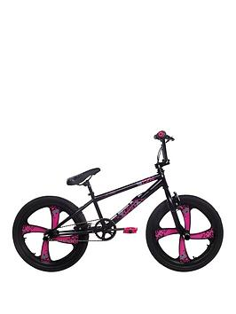 rad-cruz-mag-wheel-girls-bmx-bike-10-inch-framebr-br