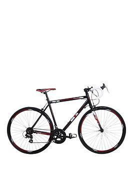 ironman-koa-100-mens-road-bike-21-inch-frame