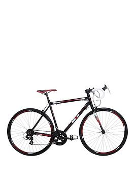 ironman-koa-100-mens-road-bike-23-inch-frame