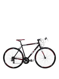 ironman-koa-100-mens-road-bike-23-inch-framebr-br