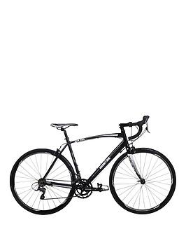 ironman-koa-500-mens-road-bike-21-inch-frame