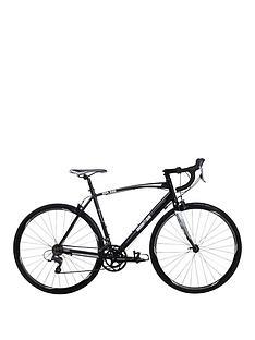 ironman-koa-500-mens-road-bike-23-inch-frame