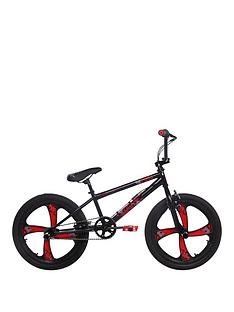 rad-outcast-mag-wheel-boys-bmx-bike-10-inch-framebr-br