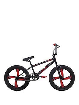 rad-outcast-mag-wheel-boys-bmx-bike-700c-wheelbr-br
