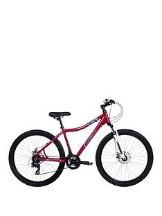 ford-ranger-alloy-ladies-mountain-bike-14-inch-framebr-br
