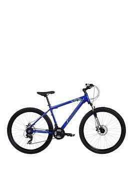 ford-ranger-alloy-mens-mountain-bike-20-inch-frame