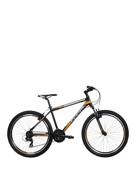 indigo-surge-alloy-mens-mountain-bike-175-inch-framebr-br