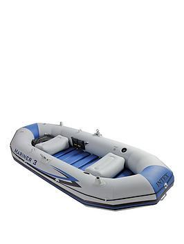 mariner-3-boatnbsp