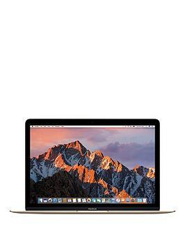 apple-macbook-12-inch-intelreg-coretrade-m3-8gb-ram-256gb-flash-storage-with-optional-ms-office-365-homenbsp--gold