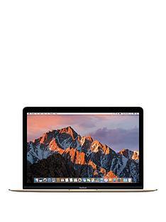 apple-macbook-intelreg-coretrade-m3-processor-8gb-ram-256gb-ssd-12-inch-laptop-with-optional-microsoft-office-365-personal-gold