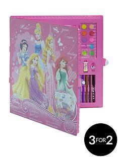disney-princess-complete-art-case