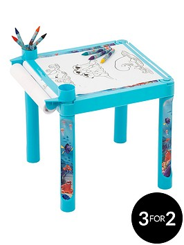 finding-dory-colouring-table