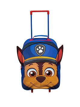 paw-patrol-trolley-bag