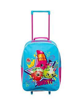 shopkins-trolley-bag